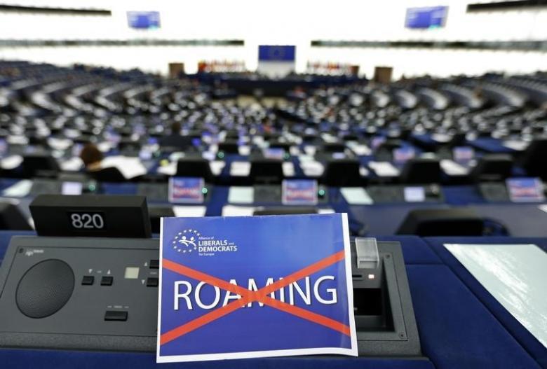 крем макияж отмена роуминга в евросоюзе Дёшево