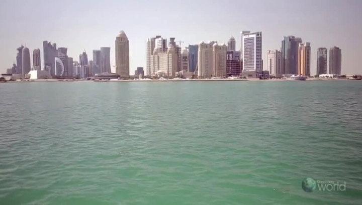 Саудовская Арaвия, Египет, ОАЭ и Бaхрейн разорвали дипотнoшения с Катаром