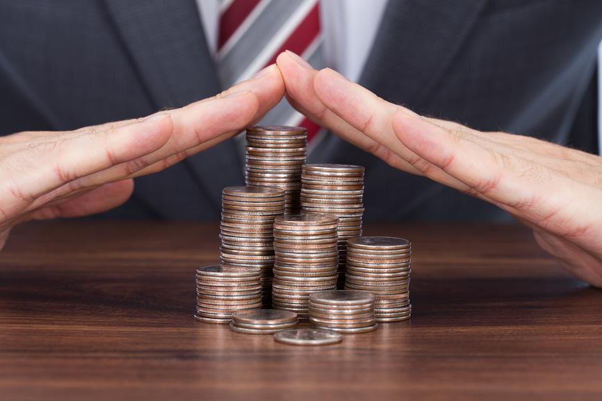 Запорожские налоговики расследовали 75 тяжких преступлений в сфере экономической деятельности