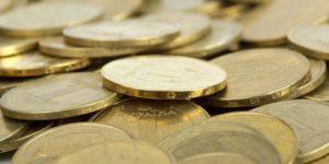 Запорожские предприятия направили в госбюджет 316 миллионов гривен налога на прибыль