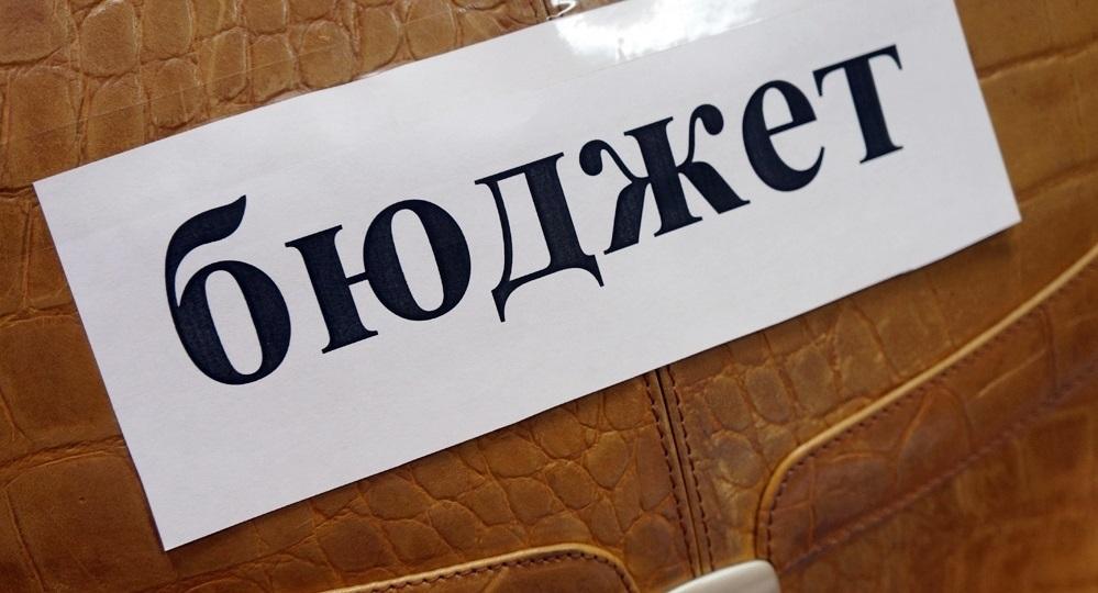 Запорожские плательщики направили в госбюджет 2,4 миллиарда гривен