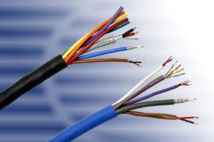 Запорожцам предлагают денежную награду за поимку кабельных воров
