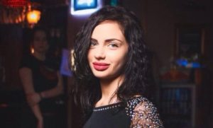 В Запорожье раскрыли убийство двухлетней давности: 16-летнюю девушку закатали в бетон