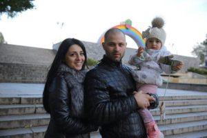 В России супружеская пара из Запорожья погибла в ДТП – ВИДЕО