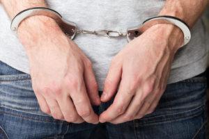 В Запорожье задержали мужчину, которого разыскивает полтавская полиция - ФОТО