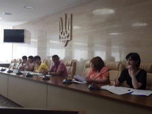 Коммунальное предприятие «Облводоканал» повязло в долгах: сотрудникам задолжают более полутора миллиона гривен