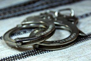 Появились подробности задержания группы преступников-подростков, напавших на пенсионерку