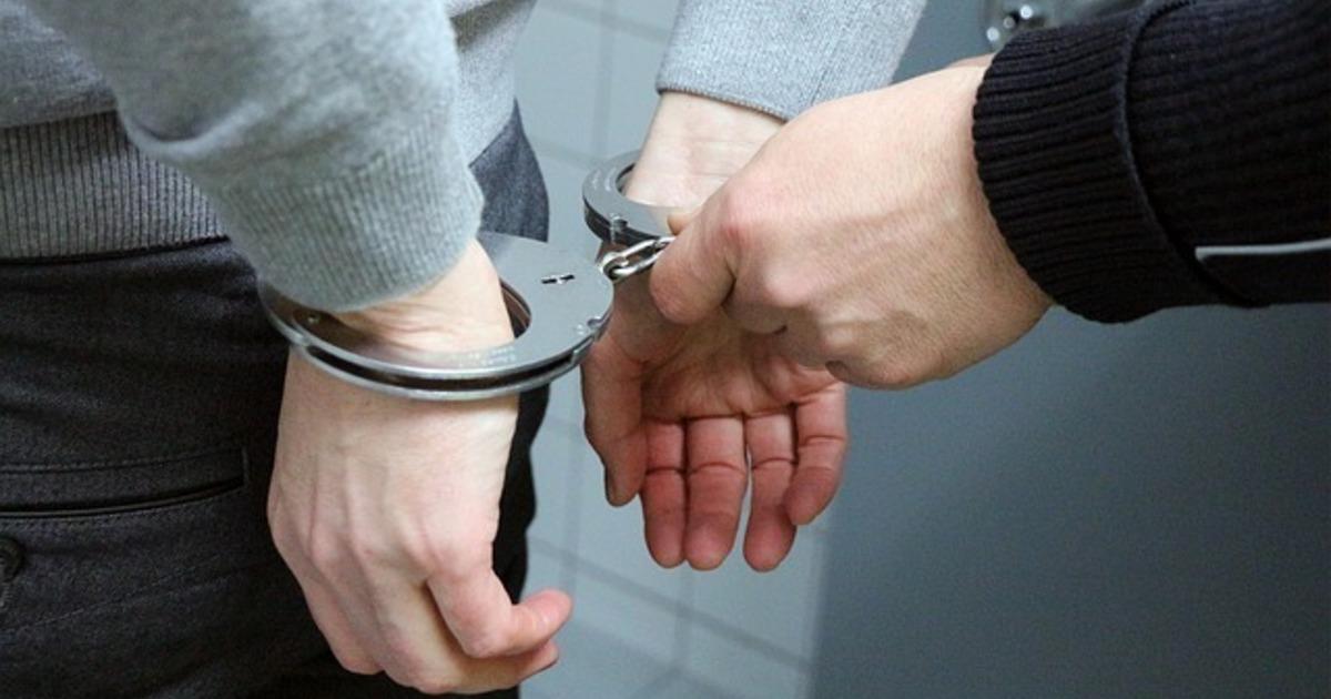 Членам ОПГ, напавшим на прокурора Романа Мазурика, грозит до 15 лет тюрьмы - ФОТО