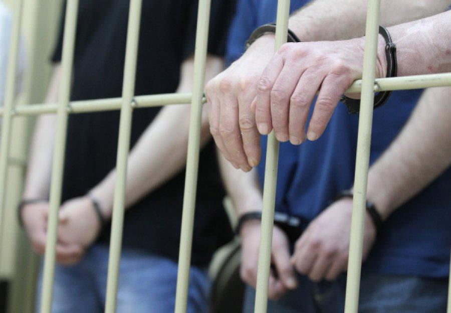 В Запорожье задержали злоумышленника, который более 13 лет находился в розыске