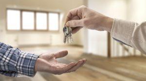 В Запорожье квартиранты обокрали хозяина жилья