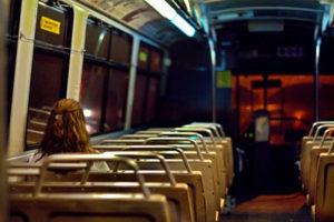 Запорожцам на заметку: на День металлурга в городе продлят работу общественного транспорта