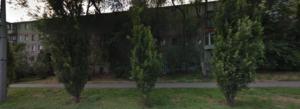 Помощник начальника запорожской полиции и экс-руководитель бандитского отдела УБОПа  получит трехкомнатную служебную квартиру от мэрии