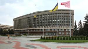 Стали відомі офіційні результати виборів депутатів Запорізької обласної ради, – СПИСОК