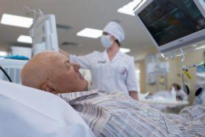 В Запорожской области выплатят более 600 тысяч гривен инвалидам, которые состоят на гемодиализе