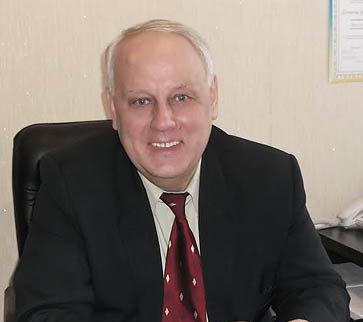 Подозреваемый в уголовном преступлении экс-директор «Автохозяйства» снова возглавил коммунальное предприятие