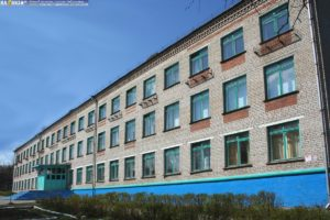 В Запорожской области три интерната могут остаться зимой без газа