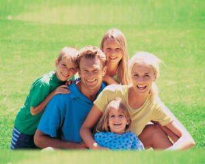 В Запорожье впервые отметят «День Отца»