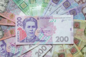 Крупный бизнес Запорожья пополнил городскую казну на 1 миллиард гривен