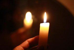 У умершей 9-летней девочки, отдыхавшей в детском лагере Бердянска, за неделю до трагедии скончалась мама