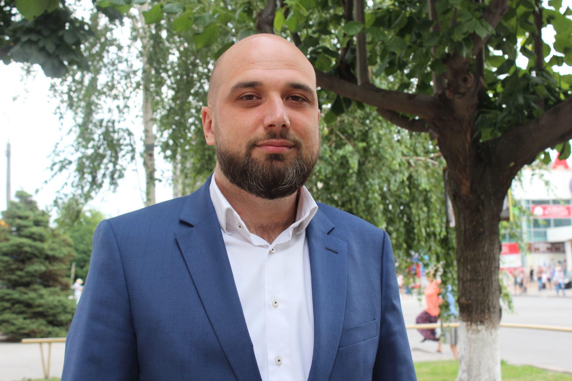 Запорожский нардеп Игорь Артюшенко обзавелся новой квартирой в столице