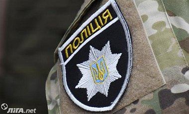 Запорожские полицейские отправятся на стажировку в АТО