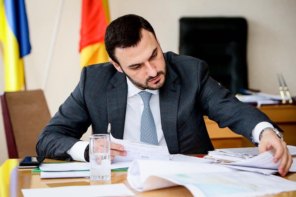 Дмитрий Давтян разрешил создать на базе скандального ЗОИППО ресурсный центр по инклюзивному образованию