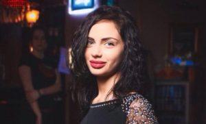 В Запорожье полицейские обнаружили второго подозреваемого в убийстве 16-летней девушки, тело которой было забетонировано в подвале частного дома