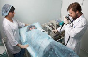 В Запорожской городской больнице №1 появится новое медицинское оборудование за 3 миллиона гривен