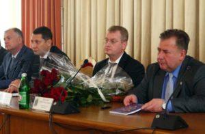Прокурор времен Майдана, который чудом избежал люстрации, дает подсказки главе Запорожского облсовета