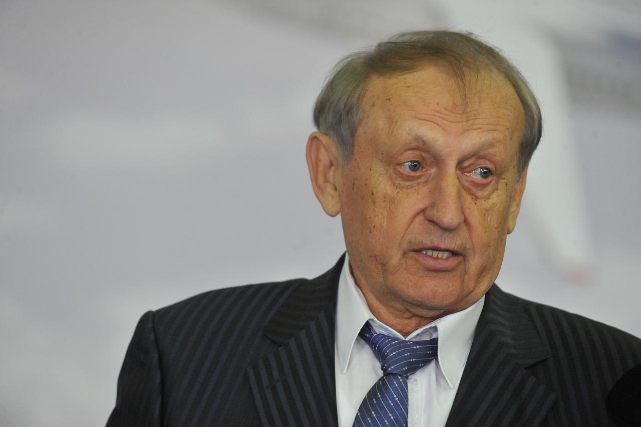 Злостный нардеп-прогульщик: Вячеслав Богуслаев прогулял все июльские заседания Верховной Рады
