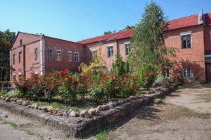 Депутаты горсовета выделили еще 1,5 миллиона гривен на ремонт аварийной школы