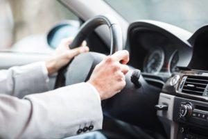 Какие новшества ждут водителей: коротко об основных изменениях