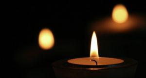 В Запорожской области скончался ветеран АТО