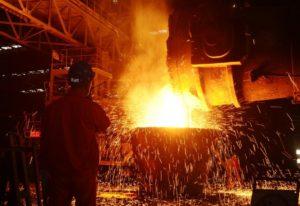 В Украине продлили действие важного металлургического закона
