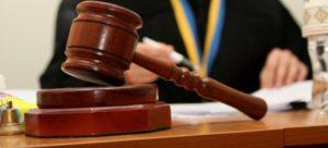 Депутат от «Батьківщини» подал в суд на мэра Приморска, но пять раз подряд «забыл» прийти на судебные заседания