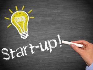 Запорожцев приглашают принять участие в конкурсе на лучший стартап и выиграть тысячу долларов