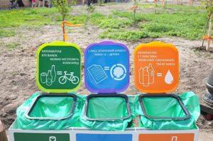 Раздельный сбор мусора: как правильно сортировать отходы и куда их сдавать на переработку в Запорожье