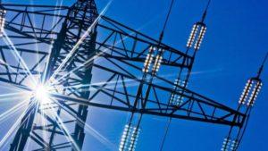 В Запорожской области потребители залолжают за электроэнергию более 1 миллиарда гривен