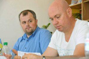 Заместитель главы ОТО получил миллионный тендер от сельсовета