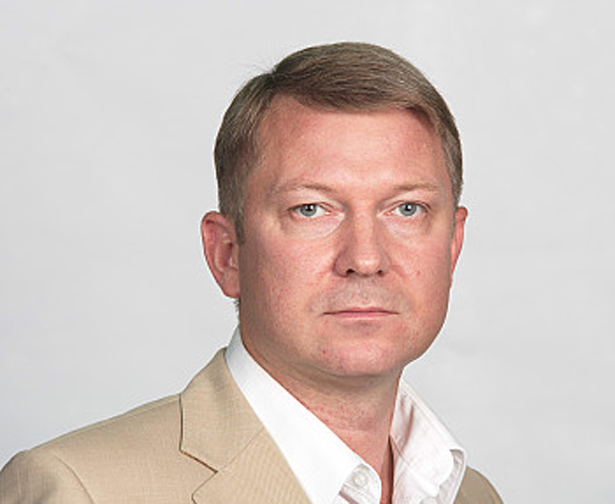 Теща депутата областного совета за год выиграла в Бердянске тендеров на полмиллиона гривен