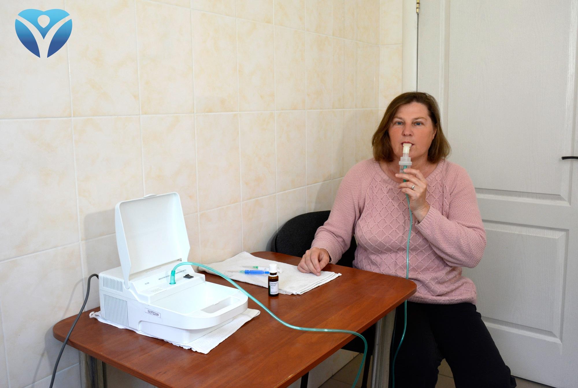 foto-2_-vita-anatolevna-ezhegodno-prohodit-profilakticheskoe-lechenie-v-oblastnoy-bolnitse
