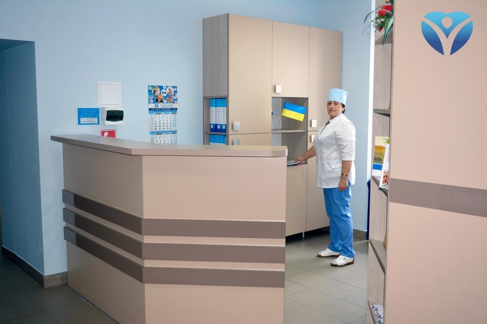 foto-2_tsentr-mikrohirurgii-glaza-zokb