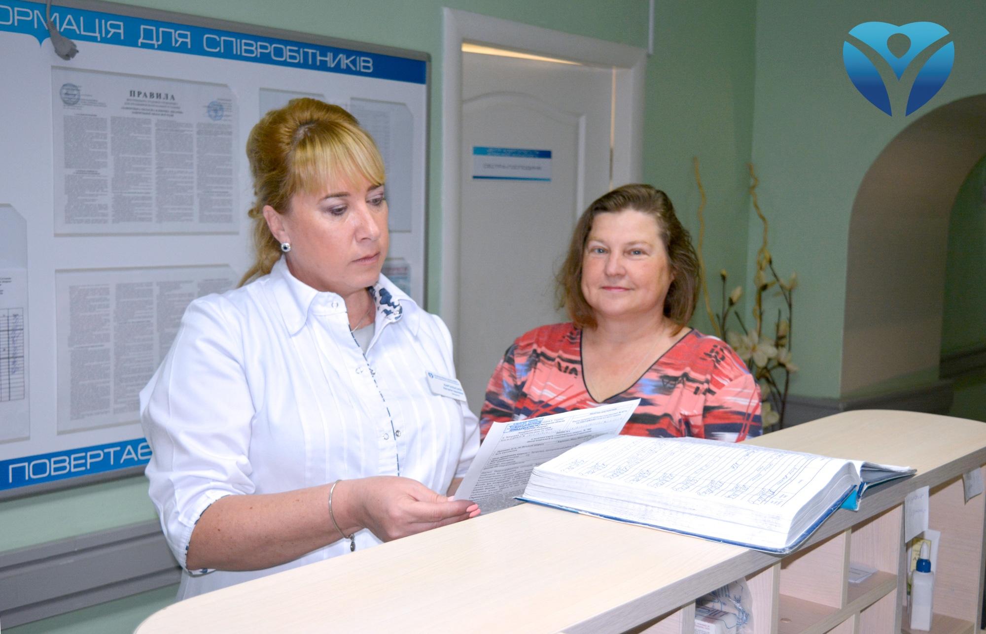 foto-3_blagodarya-pomoshhi-spetsialistov-allergotsentra-zokb-patsientyi-obretayut-vozmozhnost-radovatsya-letu-solntsu-i-tsvetushhim-rasteniyam