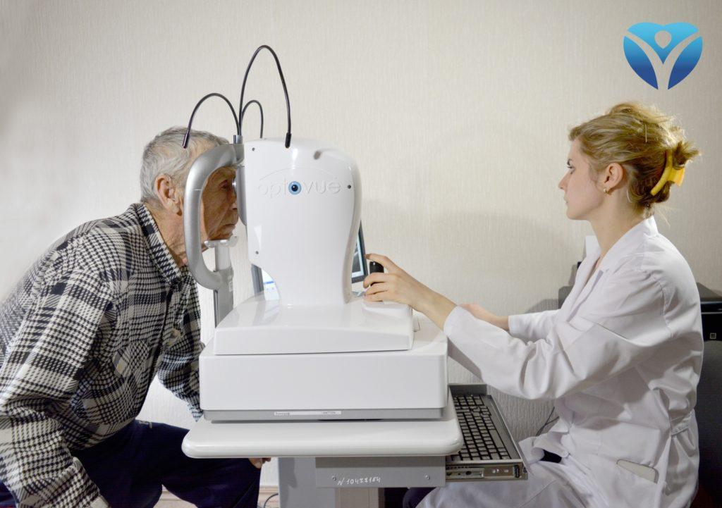 foto-4_-optiko-kogerentnyiy-tomograf-unikalnoe-oborudovanie-dlya-diagnostiki-zreniya-1