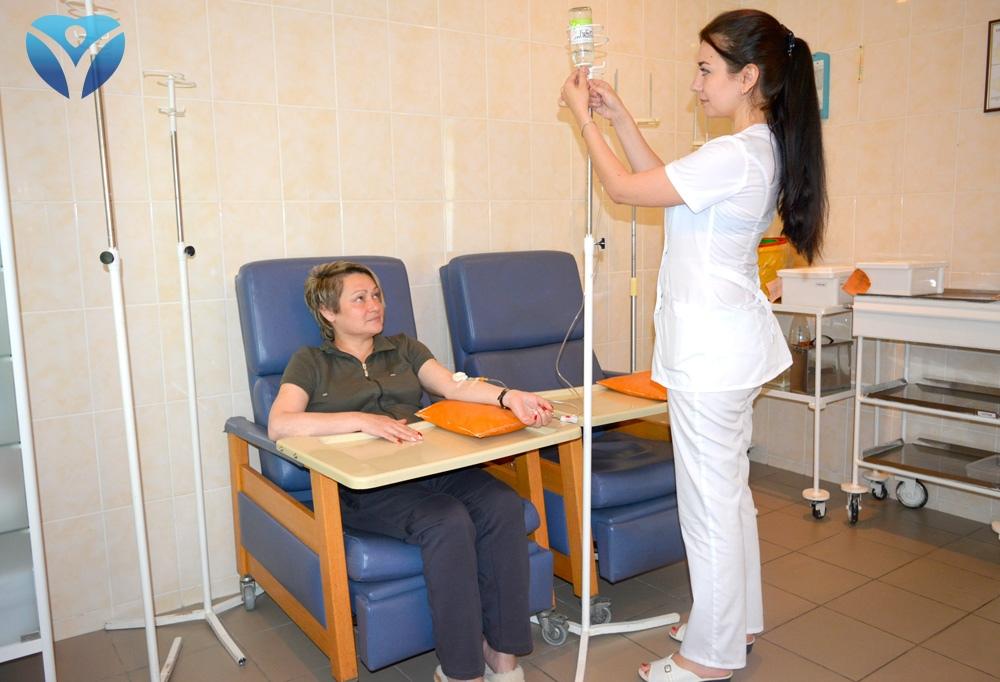 foto-4_otdelenie-allergologii-zokb-edinstvennyiy-v-zaporozhskoy-oblasti-spetsializirovannyiy-tsentr-dlya-lecheniya-allergopatologiy