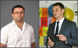 Управляющий делами исполкома облсовета намерен через суд заставить Гришина ответить за свои слова