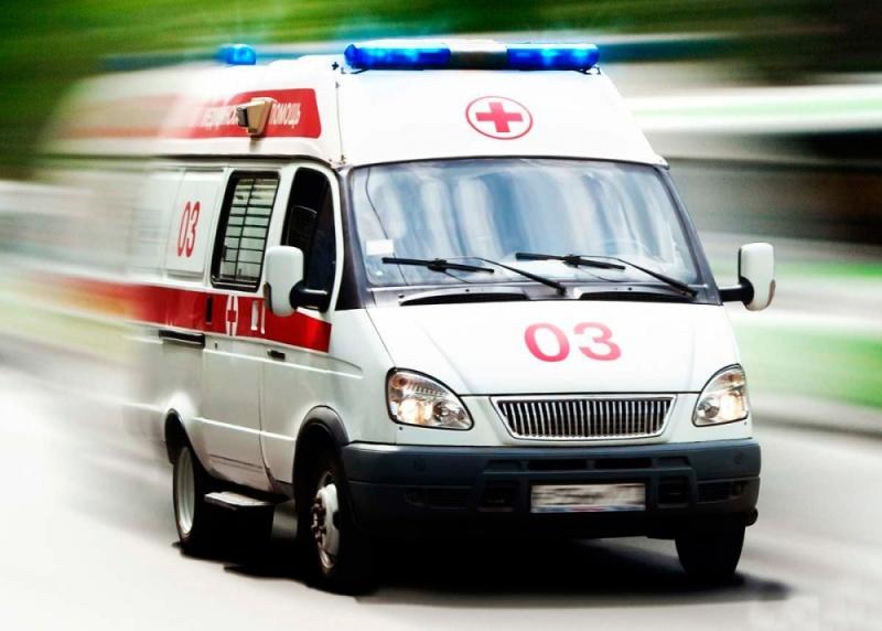 ВЗапорожье электромонтера бригады «Запорожьеоблэнерго» безжалостно избил злостный должник