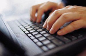 Запорожские депутаты снова попробуют создать электронные приемные и региональный дата-центр