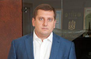 В Запорожском областном совете появится новый депутат