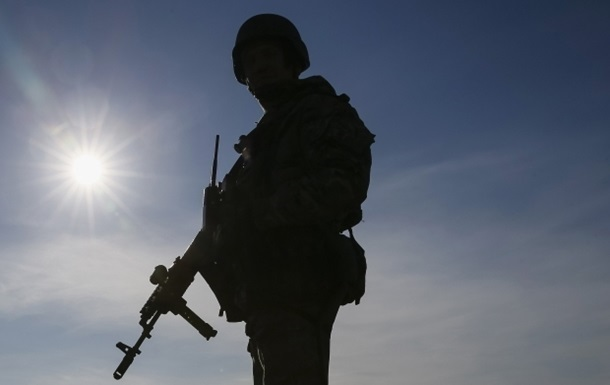 Гибель гражданского во время военных учений в Запорожской области квалифицировали как убийство